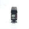 Nikon SB-600 Speedlite