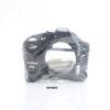 Nikon D750 Silicone Protective clove