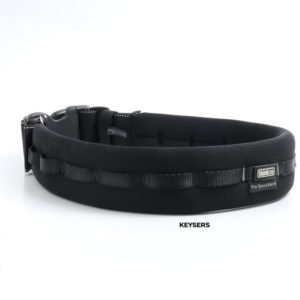 Think Tank Pro-Speed Belt-M