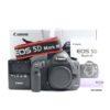 Canon 5D mkiii Body