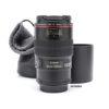 Canon EF 100mm f2.8 L IS USM Macro Lens
