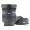 Sigma 10-20mm f3.5 HSM Lens