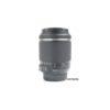 Tamron 18-200mm f3.5-6.3 D II VC Lens (Nikon Mount)