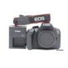 Canon 1300D Body