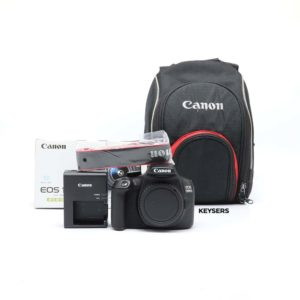 Canon 1300D Bundle