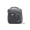 Case Logic Sling Bag (Small)