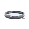 High Quality 62mm PL Filter