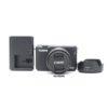 Canon M10 Bundle