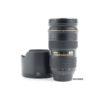 Nikon AF-S 24-70mm f2.8 G ED N Lens