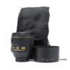 Nikon AF-S 85mm f1.4 G N Lens