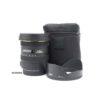 Sigma 10-20mm f3.5 DC HSM Lens (Canon Mount)