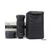 Sigma 60-600mm f4.5-6.3 DG OS HSM Sport Lens (Nikon Mount)