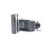 Sony Battery Video Light HVL-20DW2