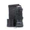 Sigma 120-300 f2.8 Sport Lens