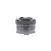 Sony 16-50mm f3.5-5.6 PZ OSS Lens