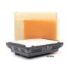 Sonnon DL-918 LED Light