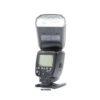 Canon 600EX-RT Speedlite