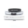 62mm High Quality CPL Filter