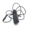 URS 3000 Remote Trigger