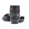 Canon EF 24-105 f4 L IS II USM Lens