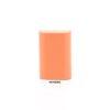 Hahnel Extreme LI-ION HLX-E6N Battery