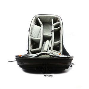 LowePro Backpack (Large)