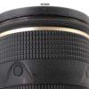 Nikon AF-S 300mm f2.8 D ED Lens