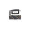 Nikon DK-16 Eyecup (Magnifying Eyecup)