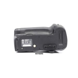 Nikon MB-D12 Battery Grip (For Nikon D800)