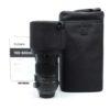 Sigma 150-600mm f5-6.3 DG OS HSM Sport Lens (Canon Mount)