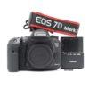 Canon 7D MKii Body