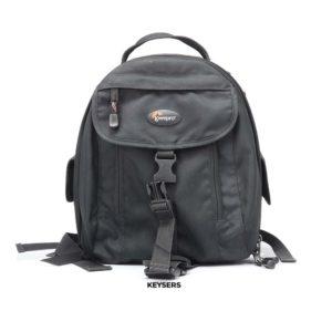 Lowepro Micro Trekker 200 Backpack (Medium)
