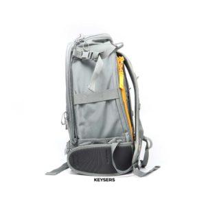 Lowepro Whistler BP 450 AW Backpack (Large)