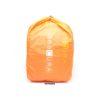 Obscura Explorer Backpack