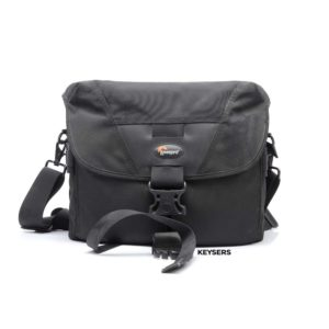 Lowepro Stealth Reporter D400 AW Sling Bag (Medium)
