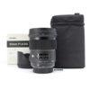 Sigma 50mm f1.4 DG ART Lens (Nikon Mount)