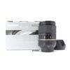 Tamron 16-300mm f3.5-6.3 Di II VC PZD Macro Lens (Nikon Mount)