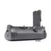 Canon BG-E11 Battery Grip (For Canon 5Ds, 5Ds R, 5D MK iii)