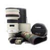Canon EF 300 f2.8 L USM Lens