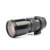 Nikon 300mm f4.5 Lens