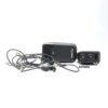 Rode Rodelink Kit Digital Wireless System