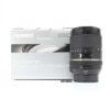 Tamron 16-300 f3.-6.3 Di II VC PZD Macro Lens (Nikon Mount)