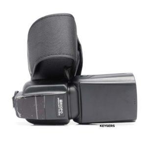 Triopo Speedlight TR-960 III (Canon Mount)