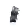 Sigma MC-11 Converter Canon EF – E Mount (Sony)