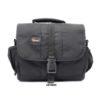 Lowepro Adventura 160 Sling Bag (Small)