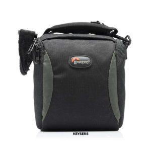 Lowepro Format 120 Sling Bag (Extra Small)