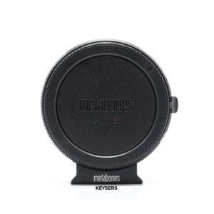 Metabones Canon EF- Sony E Mount T Smart Adapter