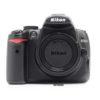 Nikon D5000 Bundle