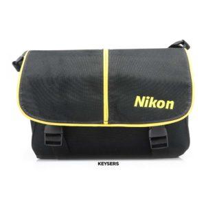 Nikon Sling Bag (Medium)
