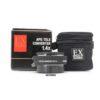 Sigma 1.4x APO Teleconverter AF (Nikon Mount)